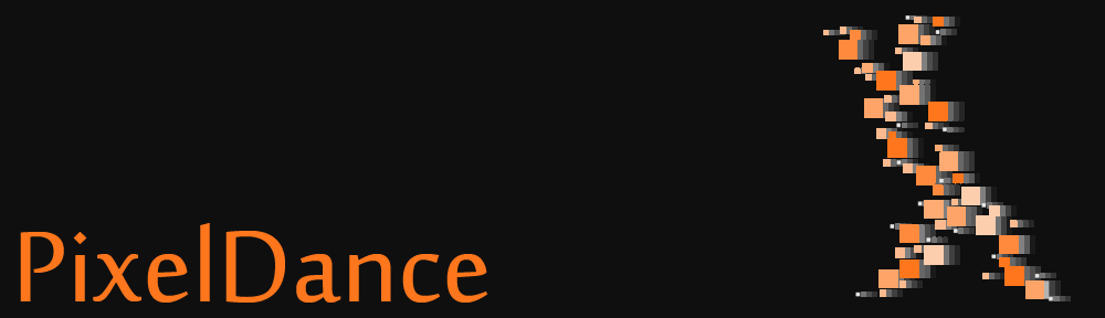 PixelDance
